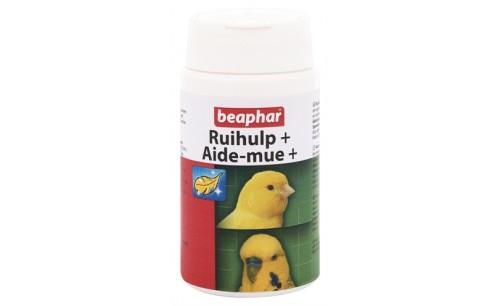 BEAPHAR RUIHULP+ 50 GR