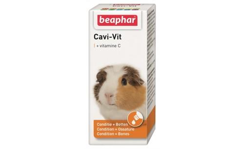 BEAPHAR CAVI-VIT 20 ML